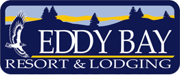 Eddy Bay Resort & Lodging